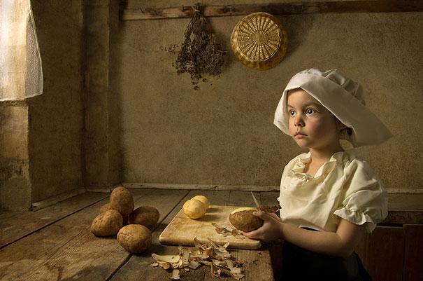 5-year-old-daughter-classic-paintings-bill-gekas-8.jpg