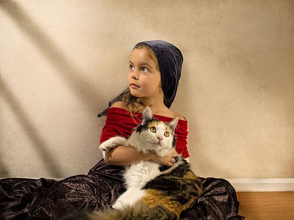 5-year-old-daughter-classic-paintings-bill-gekas-11.jpg