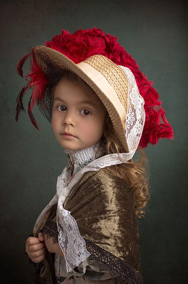 5-year-old-daughter-classic-paintings-bill-gekas-9.jpg