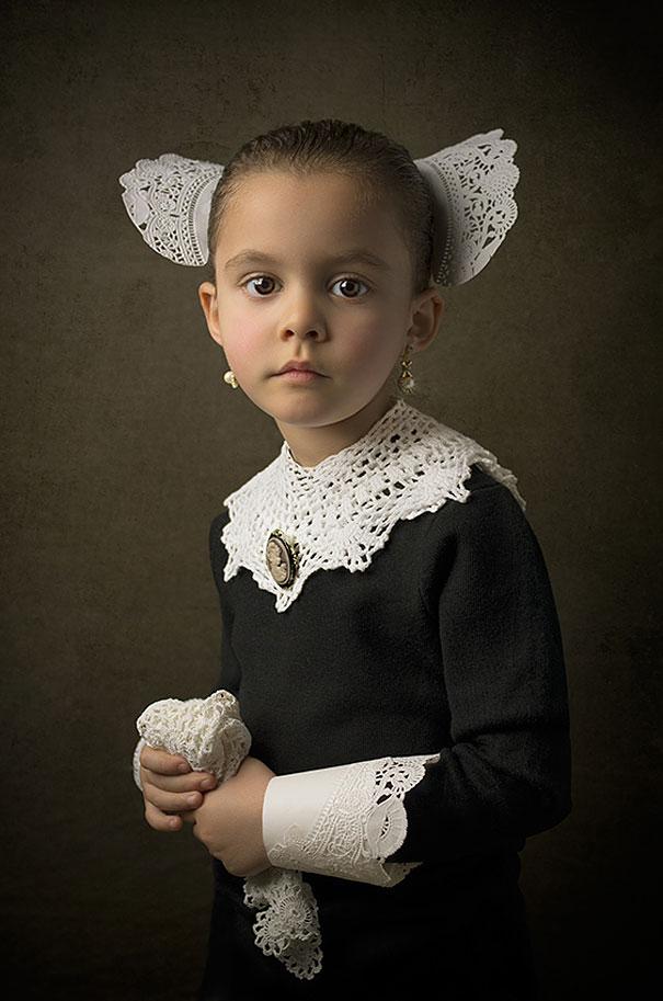 5-year-old-daughter-classic-paintings-bill-gekas-16.jpg