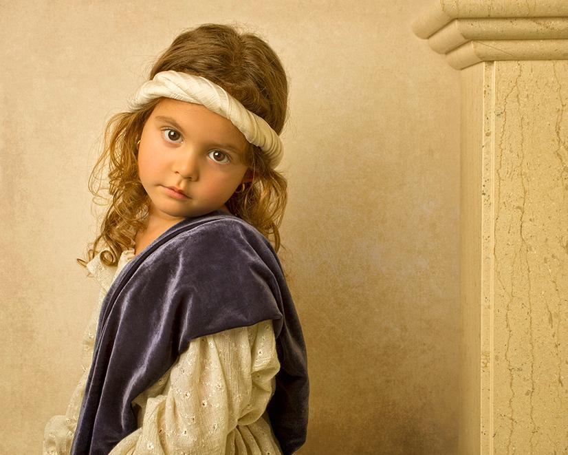 5-year-old-daughter-classic-paintings-bill-gekas-16.png