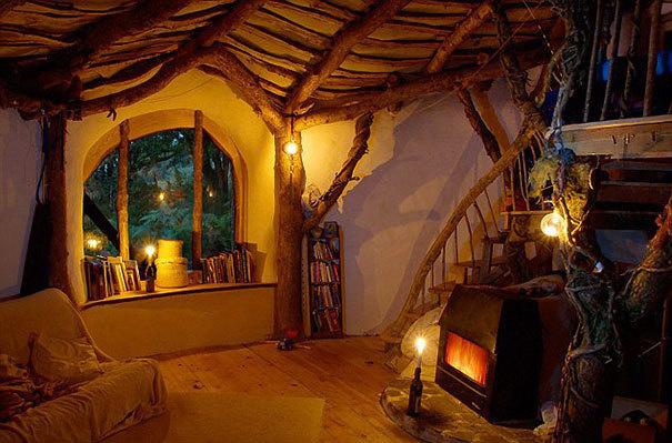 Fairytale Homes 4