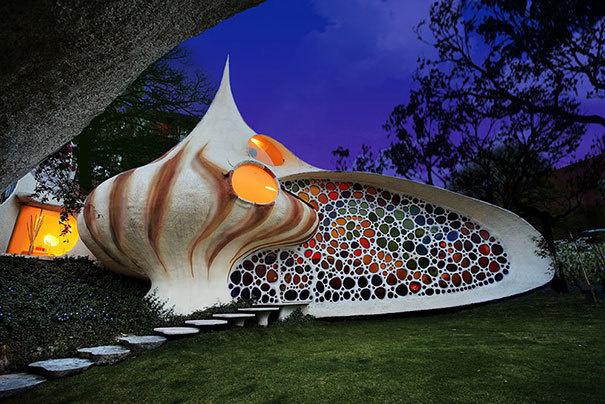 arquitecturaorganica.com
