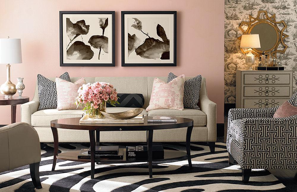 Bassett Furniture   At Jordan's Casual Home, (604) 248-2180,  casualhome.ca