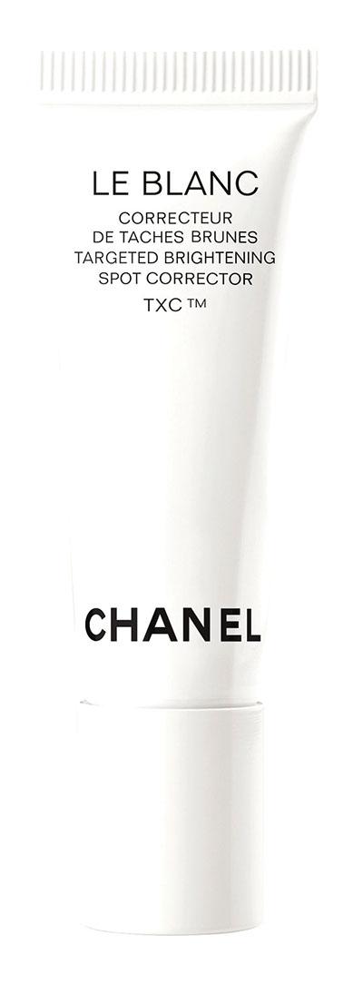 Chanel Spot Corrector香奈兒美白祛斑霜 $102
