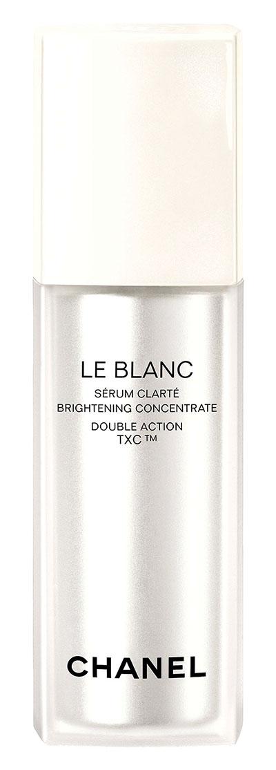 Chanel Serum Clarté Double Action TXC香奈兒精華液 $225/50ml