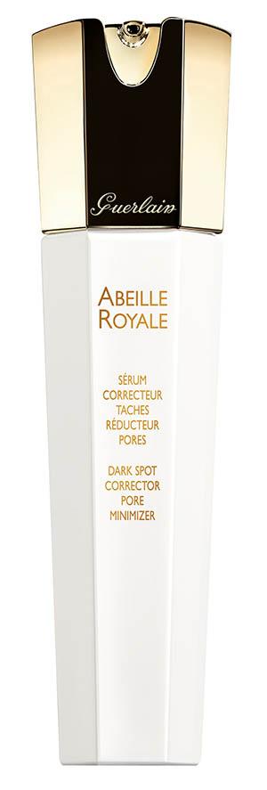 Guerlain Abeille Royale Dark Spot Corrector嬌蘭皇室嫩肌修復精華液 $165