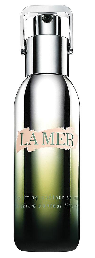 La Mer Lifting Contour Serum海洋之謎緊緻精華 $345/30ml