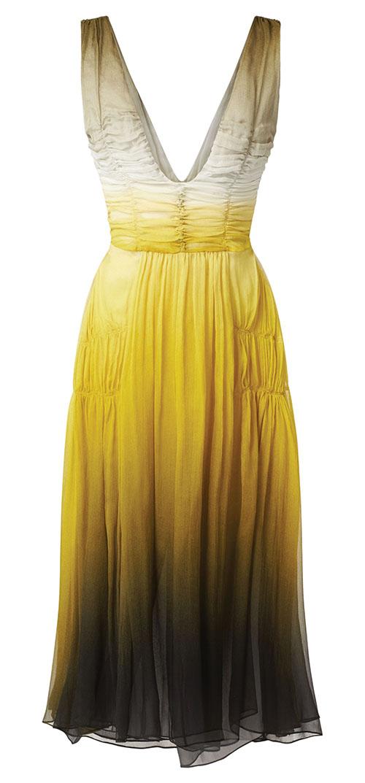 Burberry Dress 巴寶莉連衣裙 $3,995