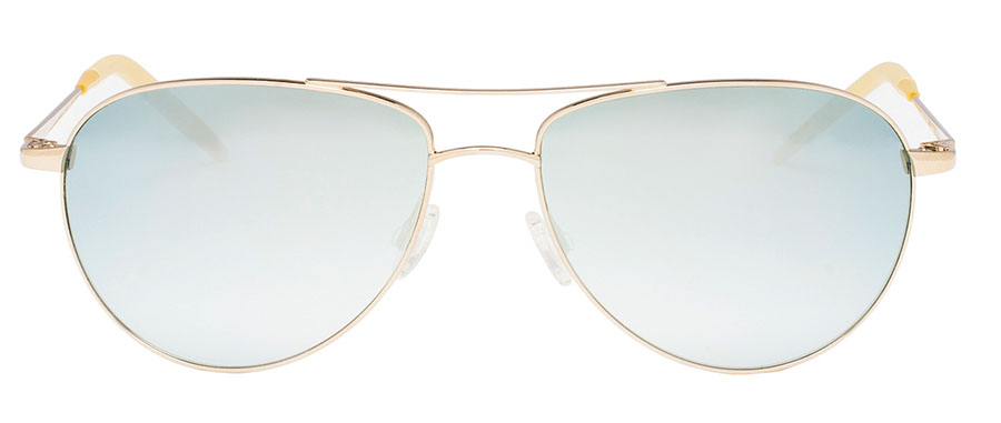 Oliver Peoples Sunglasses     橄欖色太陽鏡 $501