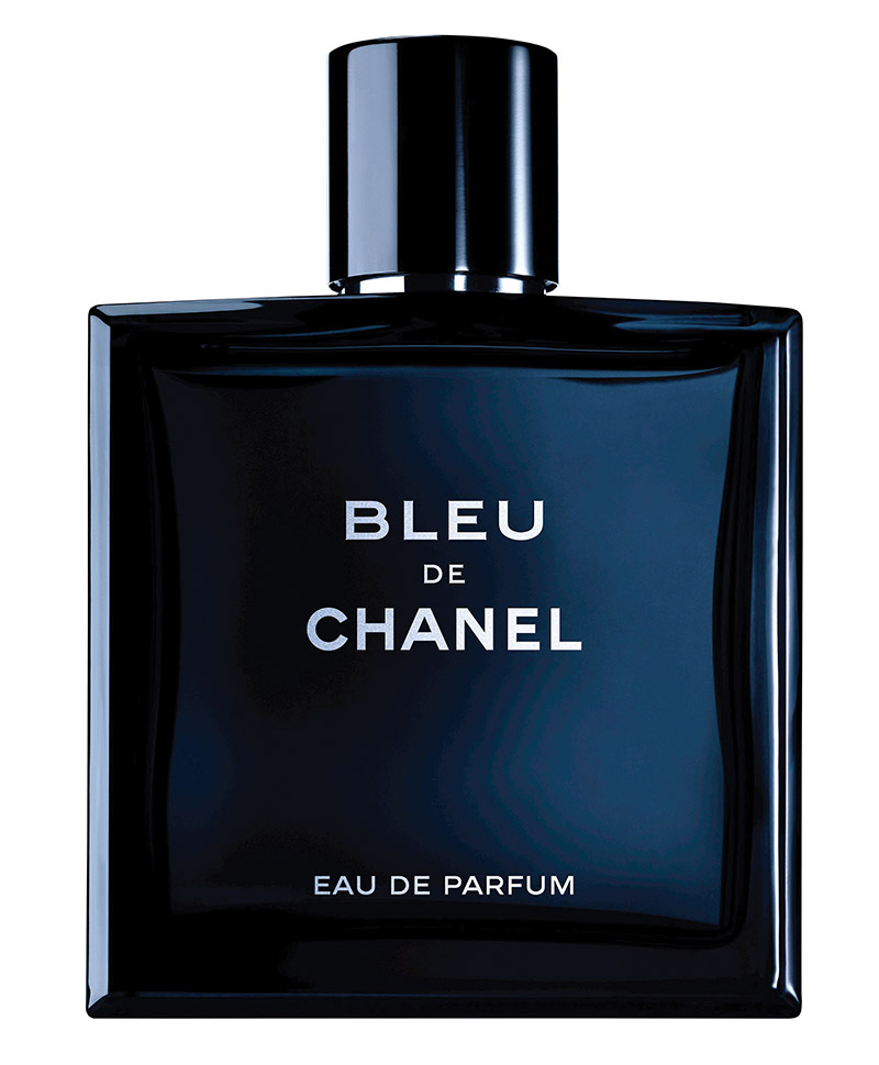Chanel Bleu de Chanel Eau de Parfum Spray 150ml  香奈兒蔚藍男士香水 $150