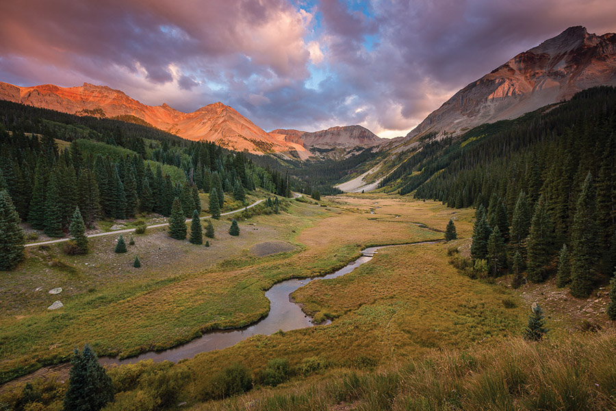 The Great Outdoors-11.jpg