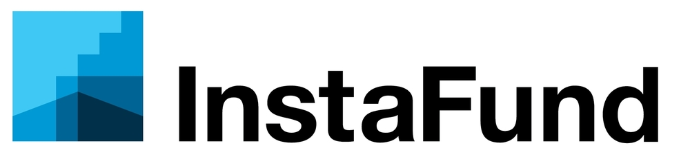 InstaFund Logo