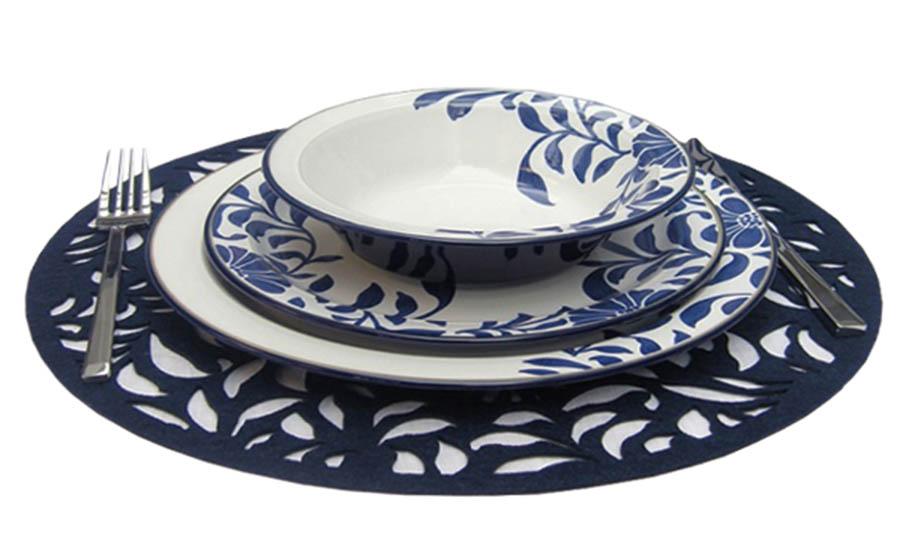 dinnerware.jpg