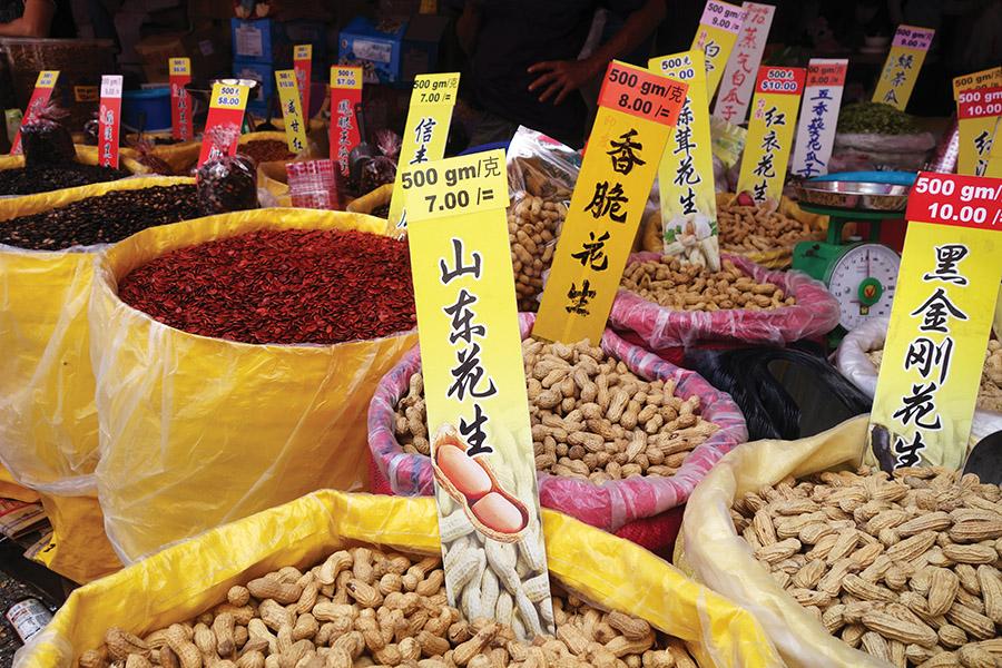 Tang Yan Song / Shutterstock.com