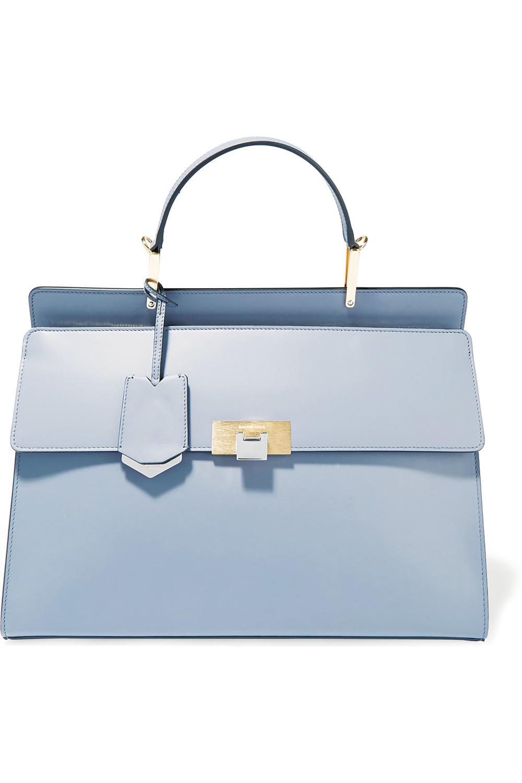 巴黎世家皮包  US$2,979