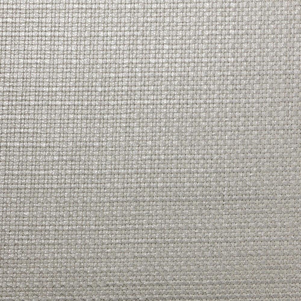 Dedar Milano金屬光澤棉布