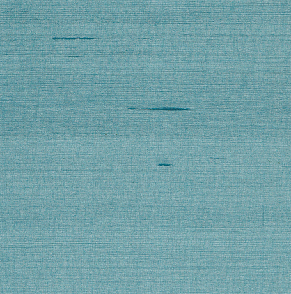 Phillip Jeffries「日落」絲綢牆紙