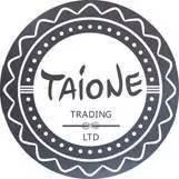 TaiOne Trading Ltd.Direct Line || (Canada) 604.724.9956 www.taionetrading.com