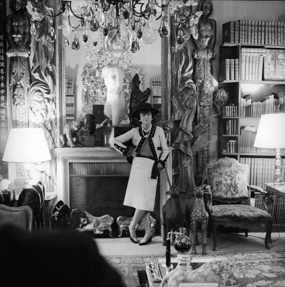 Cecile Beaton, 1965.jpg
