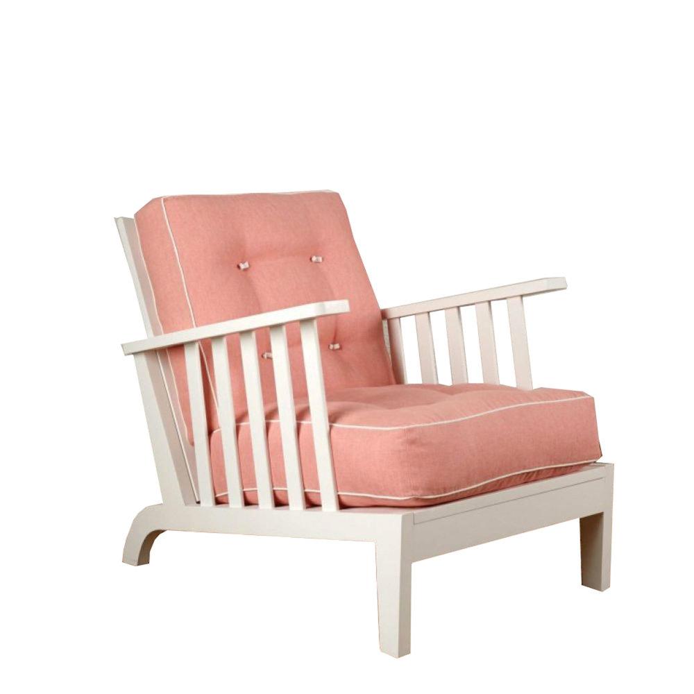 Susie Atkinson 椅子