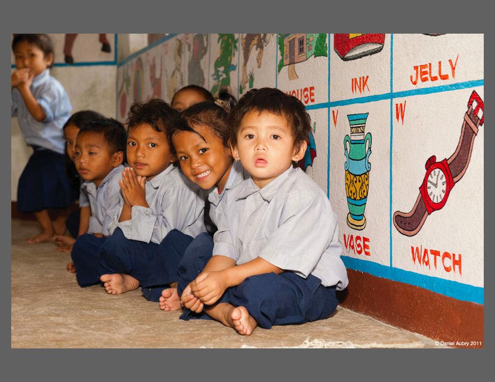 DanielAubry-tibet-17.jpg