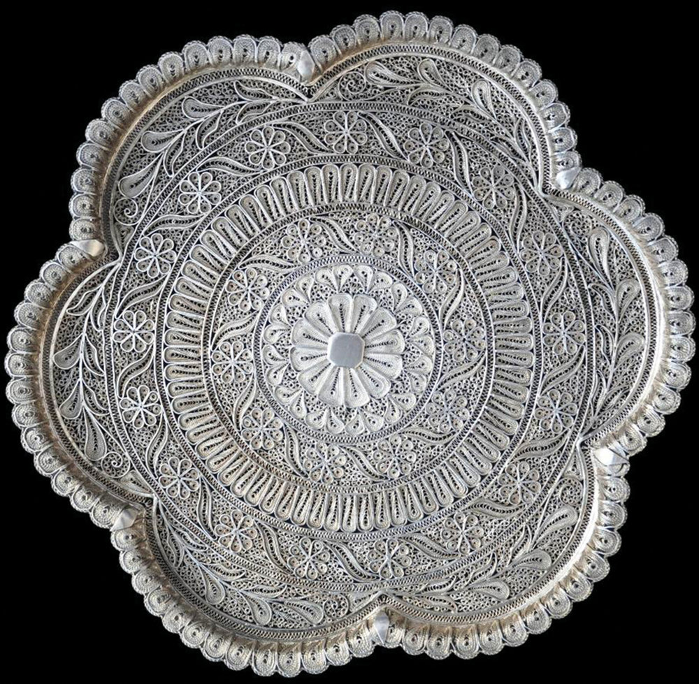 Indian_Silver_Filigree_Plate-908x888.jpg