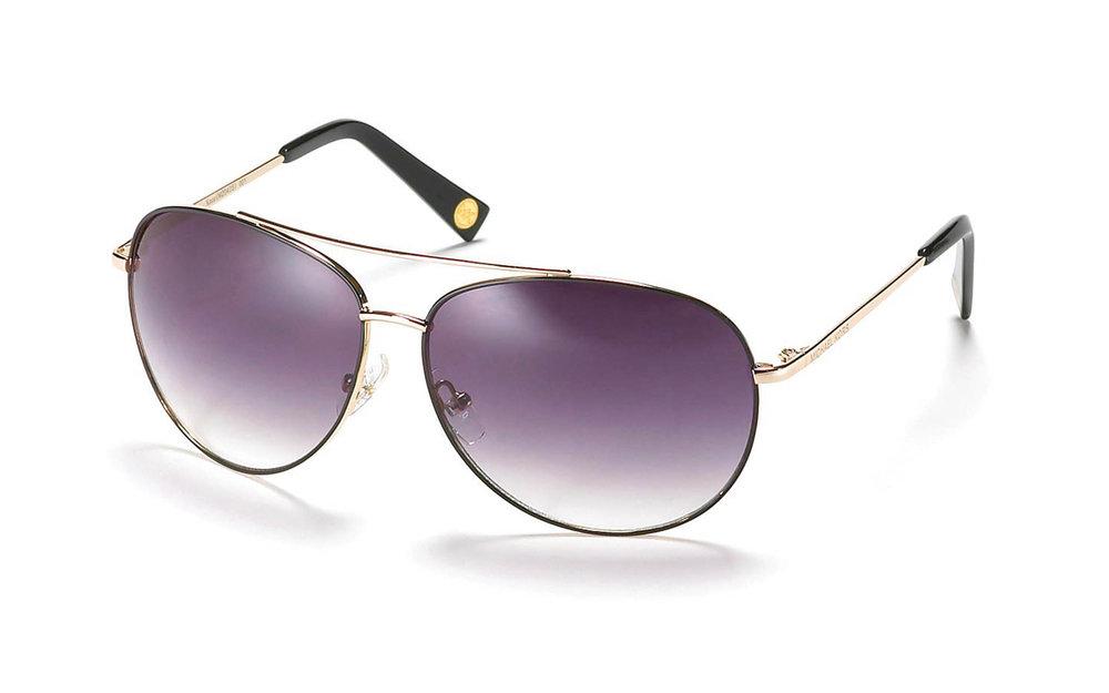 michael-kors-shiny-silver-michael-kauai-aviator-sunglasses-product-1-3431405-643064729.jpg
