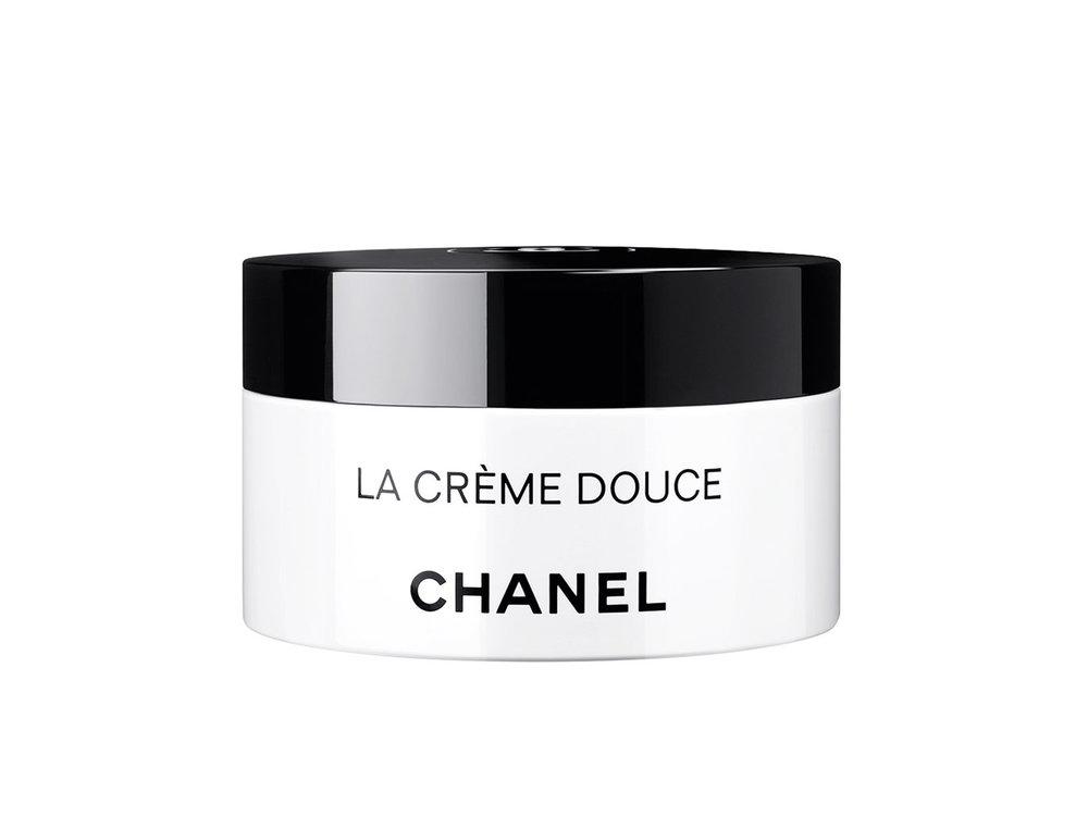 La Crème Douce
