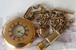 dealer_vintagewristwatch_highres_1477069357320-3840789609.jpg
