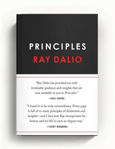 principles-9781501124020.in17.jpg