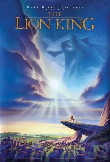 the-lion-king-circle-of-life-24684577-1136-1664.jpg
