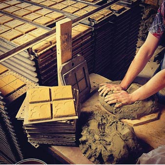 seneca.tiles-in-the-making-with-clay.jpg