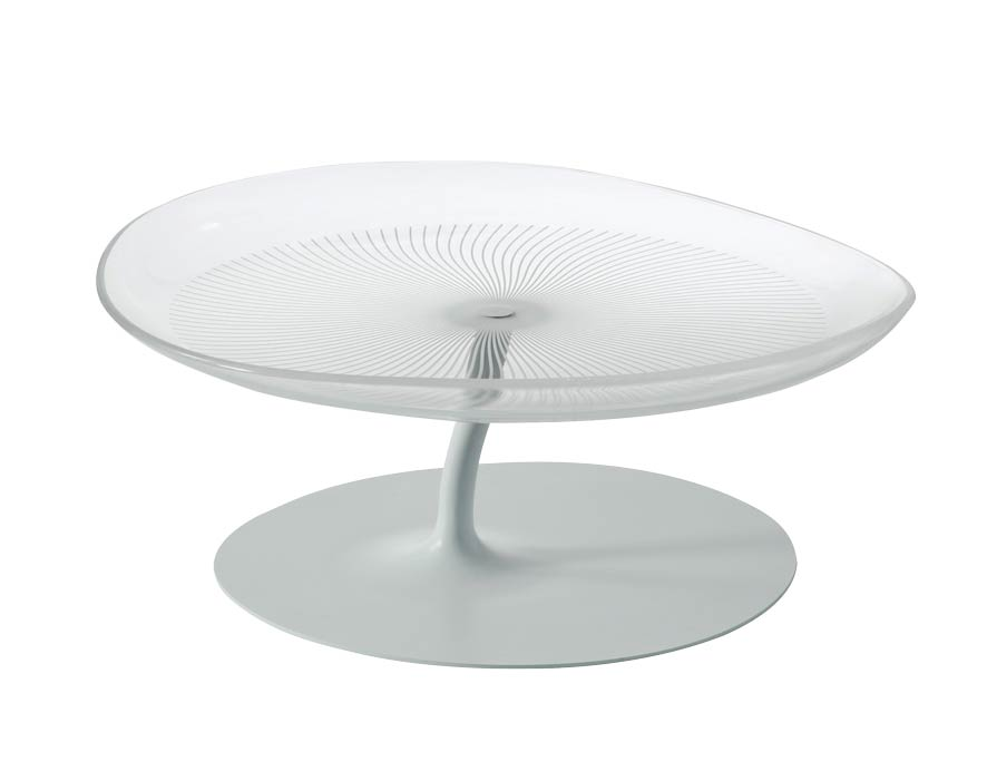 Roche Bobois Mucidule Cocktail Table