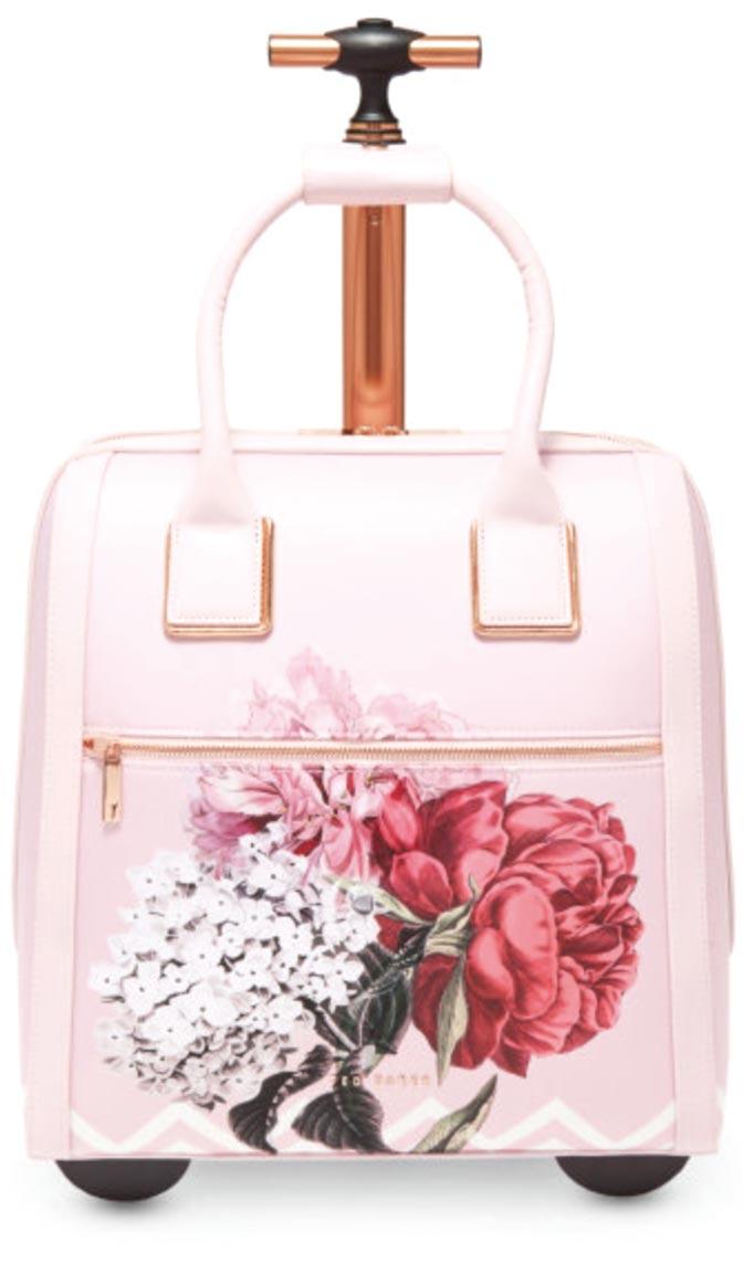 tedbaker-carryon-luggage-floral.jpg