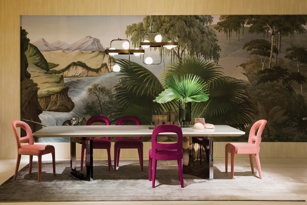 FF-Ford-dining-table,-Iris-chairs-and-Infinity-Lite-suspensions.jpg