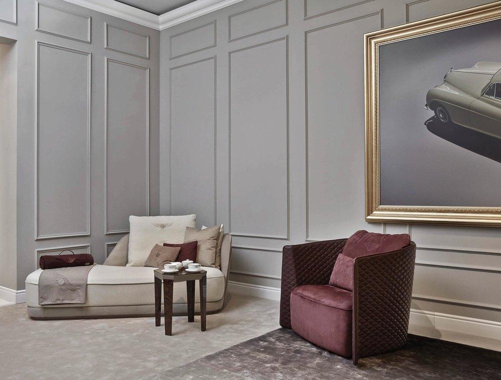 BE-Richmond-chaiselongue_Saxon-ct_Butterfly-armchair-2.jpg