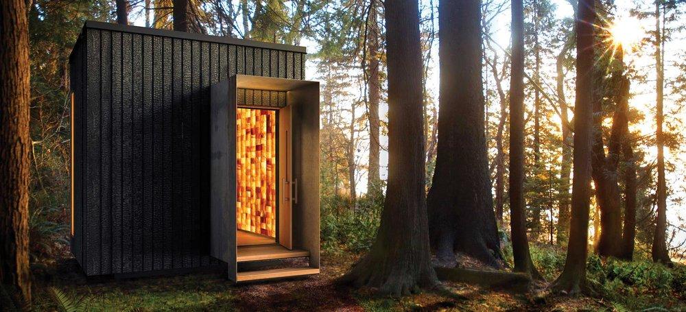 exterior-sauna-01.jpg