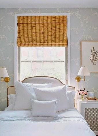 bamboo blinds, bamboo window shades
