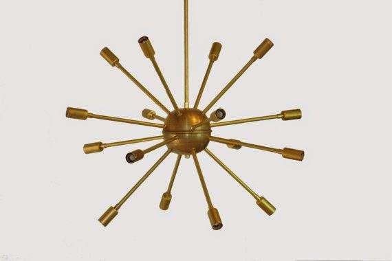 Sputnik lights for less, lucent lightshop