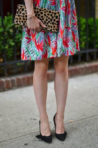 sole society bow heels