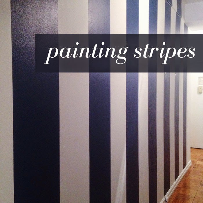 painting-stripes.jpg