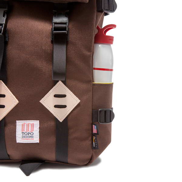 topo_designs_klettersack_15L_water_bottle_grande.jpg
