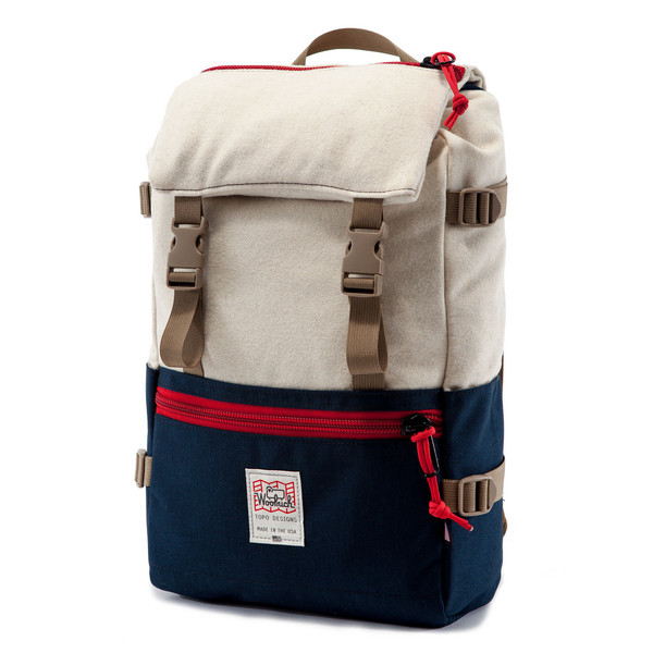 http://topodesigns.com/collections/bags/products/topo-x-woolrich-rover-pack