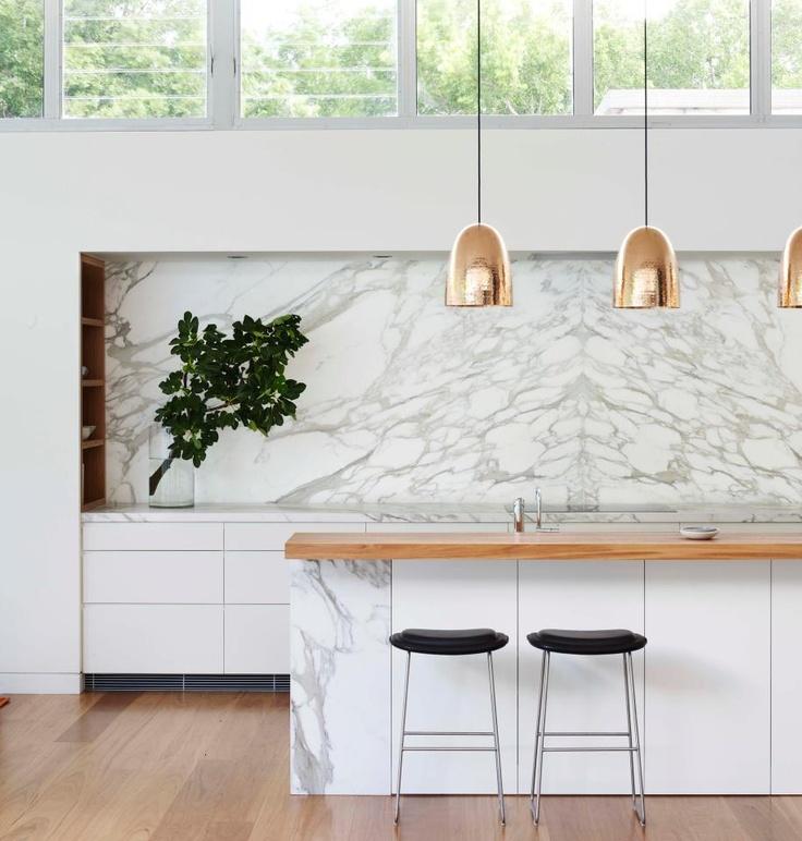 Marble Gold Ashley Manfred Design