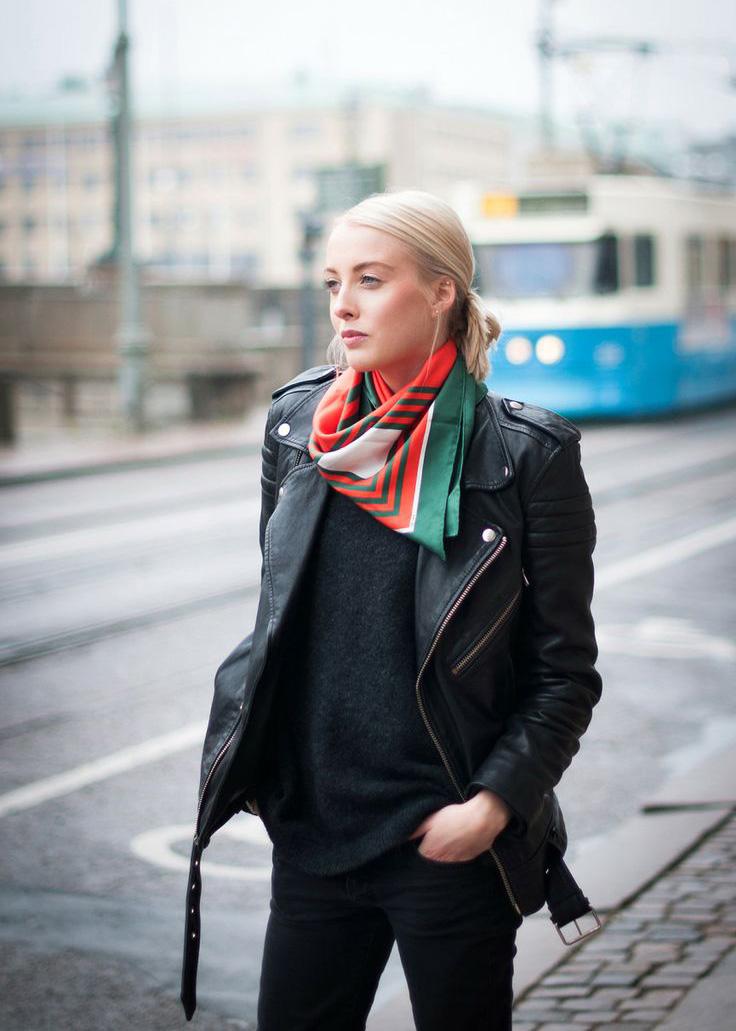 scarf 4.jpg