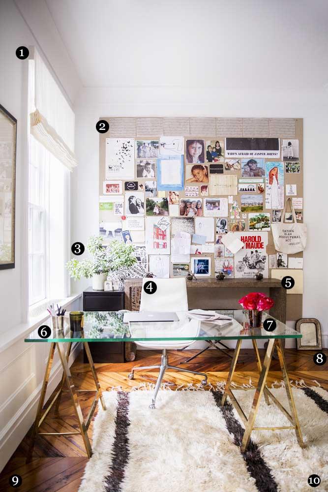Get This Room.jpg