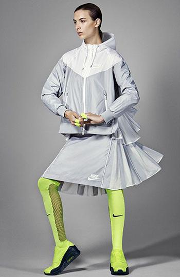 Nike x Sacai http://www.nike.com/us/en_us/c/nikelab/sacai