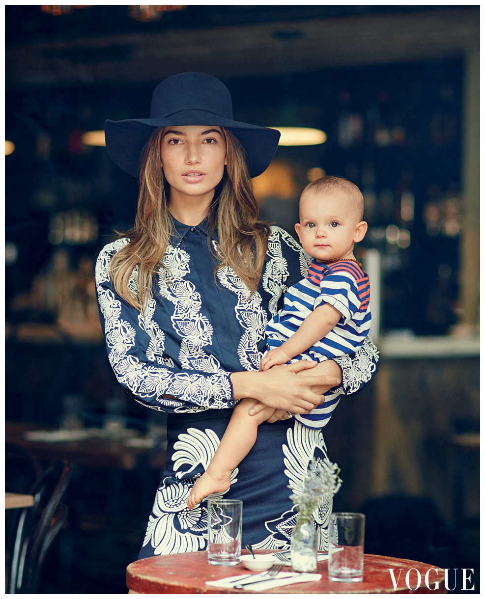 lily-aldridge-boo-george-vogue-august-2013.jpg