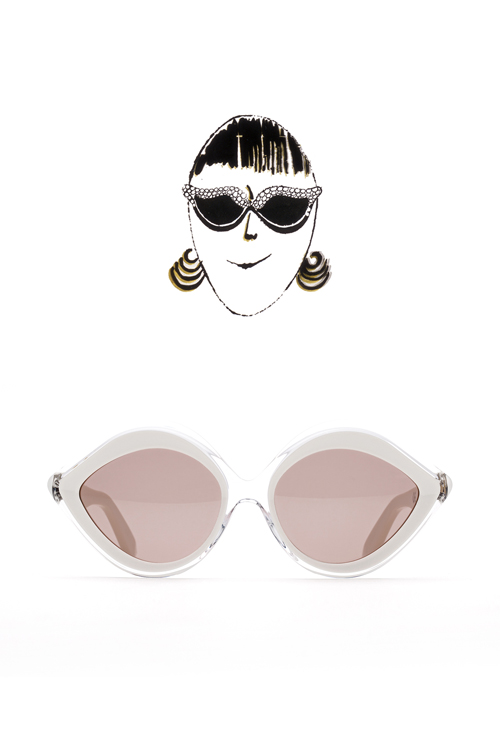 andy-warhol-retrosuperfuture-sunglasses-02.jpg